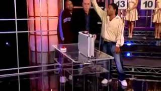 MAD TV Deal or no Deal parody