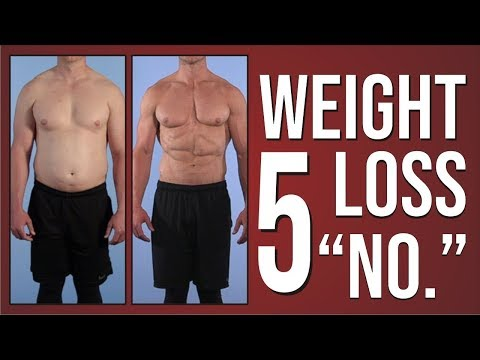 weight loss tips 3 weeks