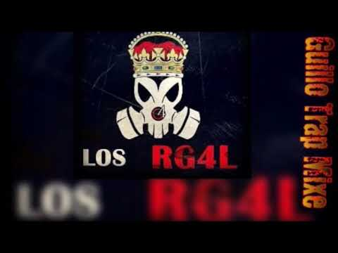 Ñengo Flow,Ele el Dominio,Darell,Jon-Z,BadBunny,Ñejo y Mas Latin Trap Mix 2017 By Guillo-RG4L