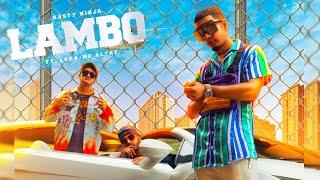 LAMBO - Nasty Ninja ft Loka, MC Altaf |  | 2019 Desi Hip Hop Inc