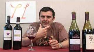 Cheap Pinot Noir, Any Good Ones? - Episode #259