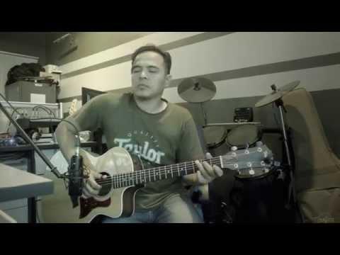 Masih Mencintainya (Papinka) - Acoustic Guitar - Fingerstyle - Cover - Instrumental