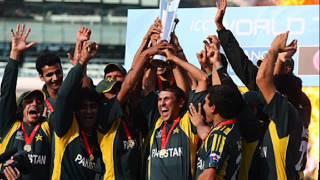 hum ko jeet ki lagan...............pakistan win  asia cup 2012