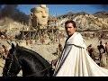אקסודוס: אלים ומלכים - טריילר ראשון
