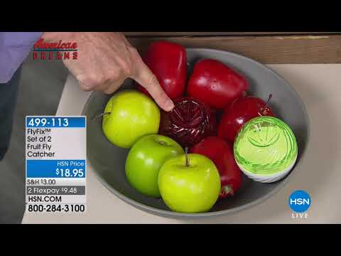 HSN | Household Helpers 04.08.2018 - 09 AM