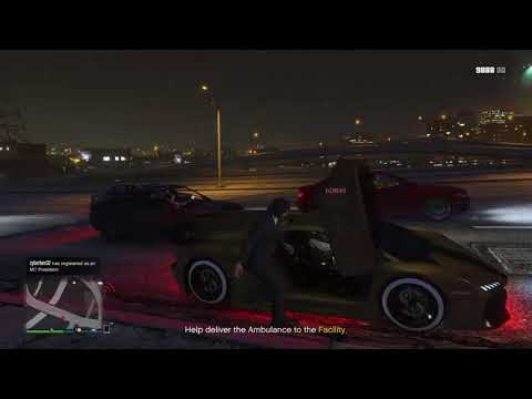 Gta Online General Play And Heist ft. CM GAMING, Zombie Soul Collector and Alex ( Stream 1 )