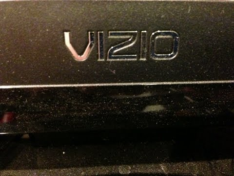 26 vizio edge lit razor led lcd 720p hdtv review