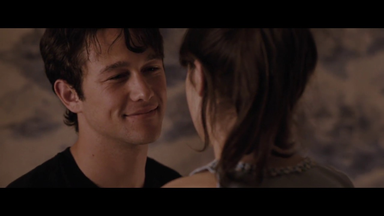 5db1d3e78 The Smiths - There Is A Light That Never Goes Out (500 Days of Summer)