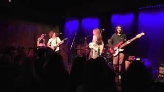 #SORONTOUR - Highway Tune, Richmond - Virginia Beach School of Rock House Band