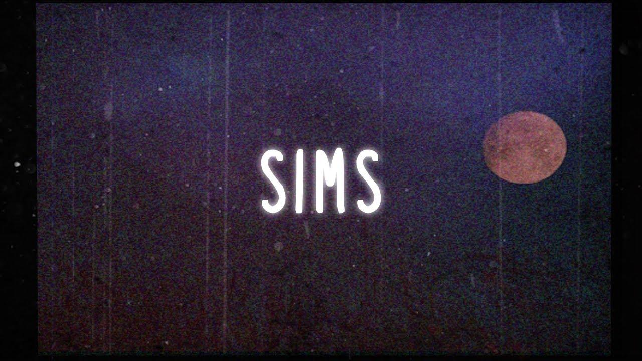 Download Lauv - Sims (Lyrics)