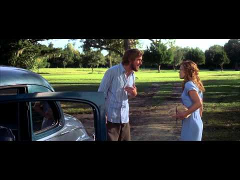 The Notebook - Fight Scene