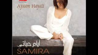 arabic pop music