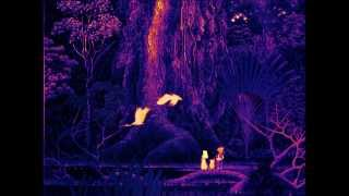 """DAIPAN - Never Ceasing (Secret of Mana - Lofty Mountains """"The Wind Never Ceases"""" REMIX)"""