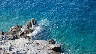 Греция. Остров Идра(Греция. Остров Идра расположен в Саронском заливе. На острове нет транспорта.Продвигаются пешком,на ослика..., 2015-01-25T09:20:08.000Z)
