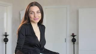 Aliona Murlaeva | Обо мне. Моя основная миссия в социальных сетях