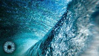 Neue Technologie: Raumschiffe mit Wasser antreiben?! - Clixoom Science & Fiction