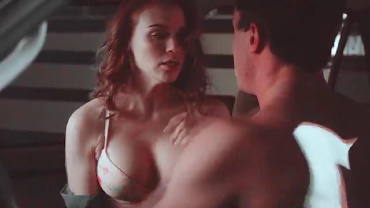 Tom holland sex
