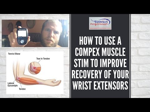 how-to-use-a-compex-muscle-stim-to-improve-recovery-of-your-wrist-extensors