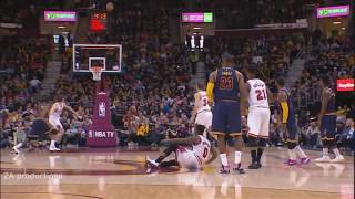 NBA best swishes (Best sound ever) Compilation