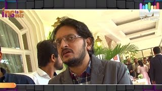Vishesh Bhatt on upcoming projects & digital content | MTunes HD