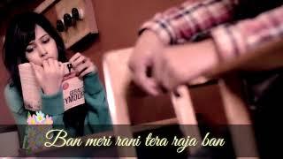 Khaab - Akhil | Romantic Whatsapp Status