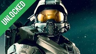 Rejoice! Master Chief Will Star in Halo 6 - Unlocked 293