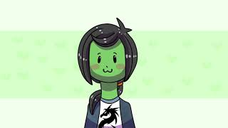 [Roblox] HOT MILK (animation meme) [flashing lights (maybe)]