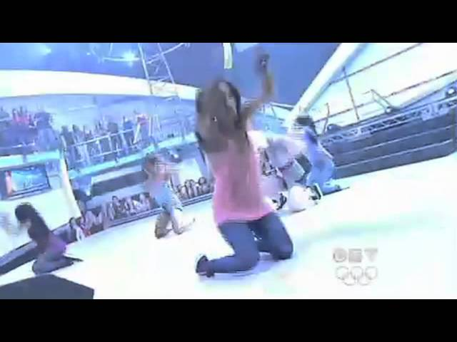 Madia Hill dance reel