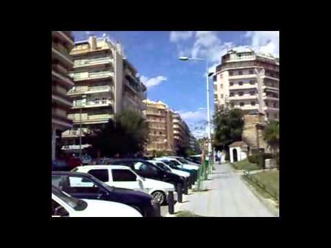 Thessaloniki, Greece, Solun www.bluemaxbg.com