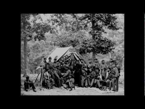 J. David Hacker Reassesses Civil War Casualties