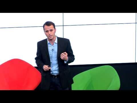 The Full Customer Journey: Three Measurement Challenges - Daniel Waisberg