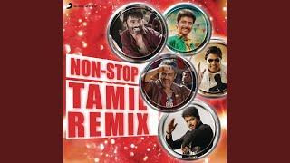 Non-Stop Tamil Remix
