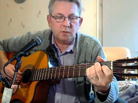 Apprendre la guitare coup de soleil richard cocciante - Richard cocciante album coup de soleil ...