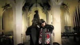 Juice feat. Kid Pex - Viteška klasa.mp4
