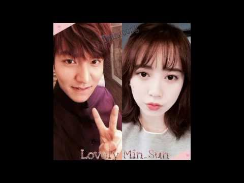 Lee min ho dating ku hye sun