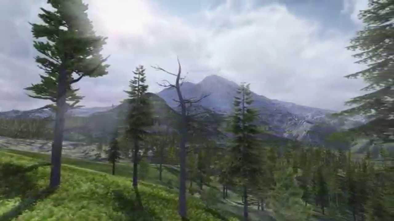 worldcomposer terraincomposer