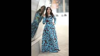 видео Вечерние платья на новый год. Более 70 фото.