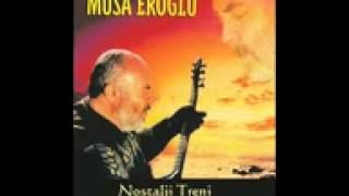 Musa Eroğlu - Mihriban