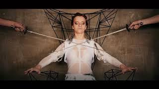 """Короли Ночной Вероны/Les Rois Du Monde - видеоклип """"Диких Карт"""""""