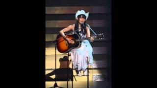 NMB48山本彩さんのソロ曲「ジャングルジム」をソロギタースタイルにアレ...