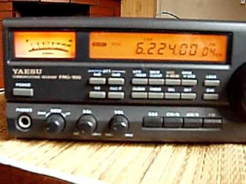 Bratislava Radio