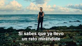 Download Video Luis Fonsi - Despacito (Ft. Daddy Yankee) (Versión Karaoke) MP3 3GP MP4