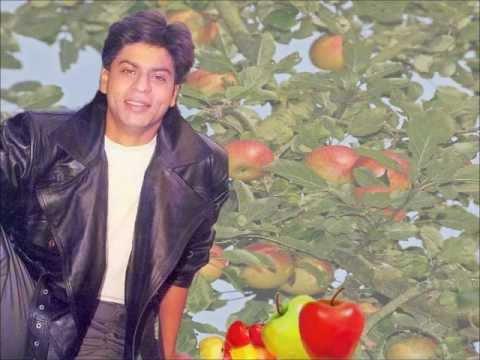 Dastaan-E Om Shanti Om Full Song