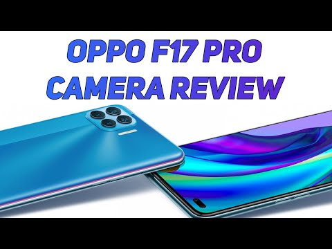 oppo-f17-pro-camera-review