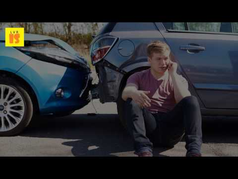 Car Insurance  | Consumers Rights and Responsibilities -  2017 Motor Insurance Tips