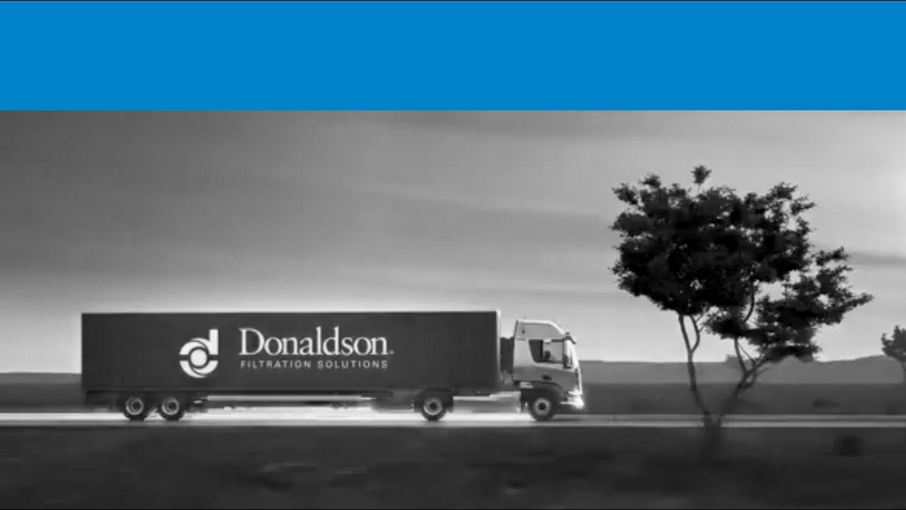 Truck Kits | Donaldson Engine & Vehicle