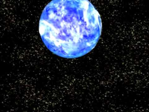 Hubble Observes Planet 13 Billion Years Old 2003