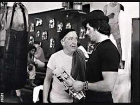 Rocky Balboa - IMDb
