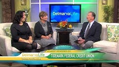 Paid Content by Tidemark Federal Credit Union - What is a Credit Union