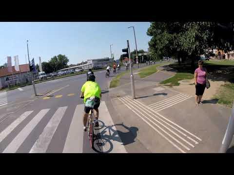 Tour De Debrecen 2018 08 05
